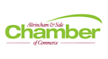 Altrincham & Sale Chamber of Commerce
